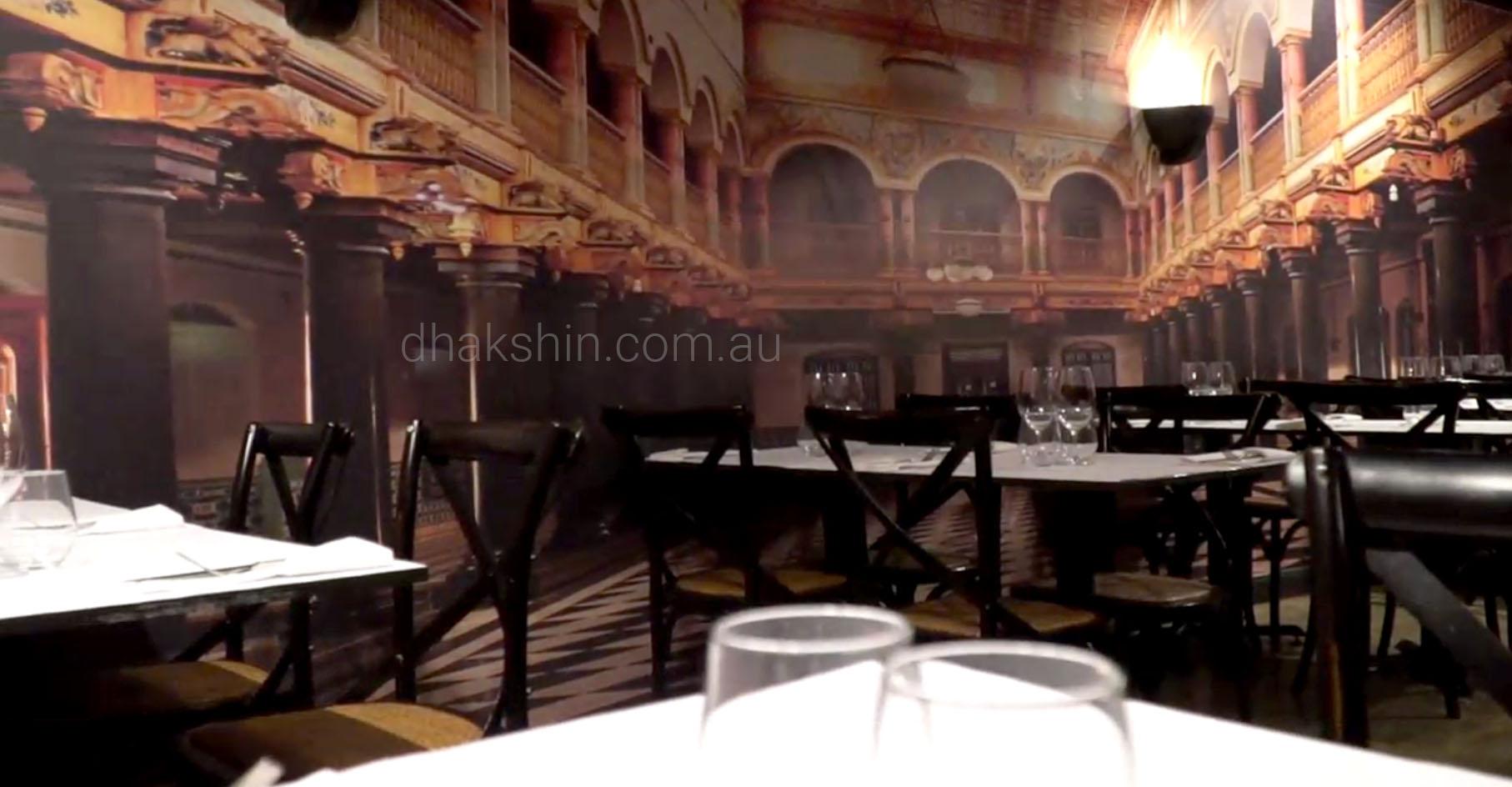 best indian restaurant in sydney